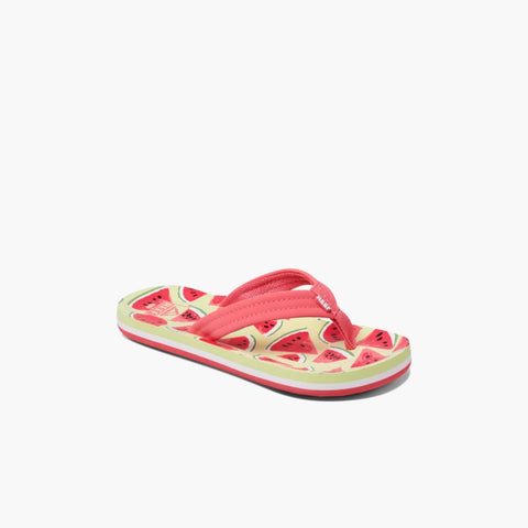Reef Kids KIDS AHI WATERMELON