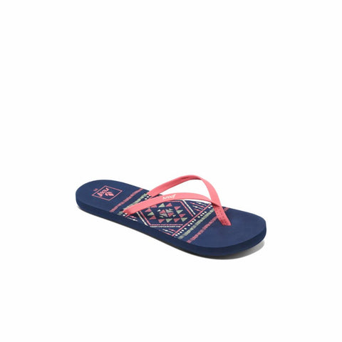 Reef Kids KIDS REEF BLISS-FULL NAVY DEL SUR