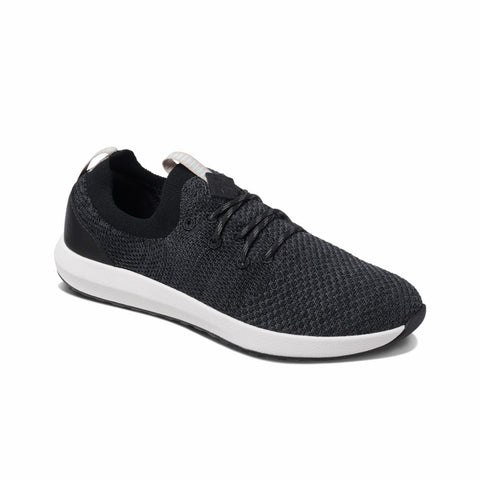 Reef Women REEF CRUISER KNIT BLACK/TE