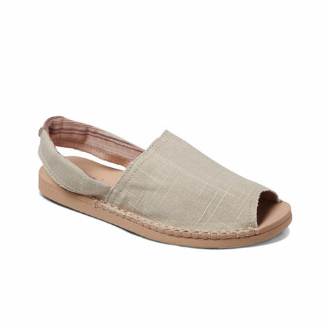 Reef Women REEF ESCAPE SLING NUDE
