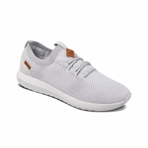 Reef Men REEF CRUISER KNIT TE/SILVER