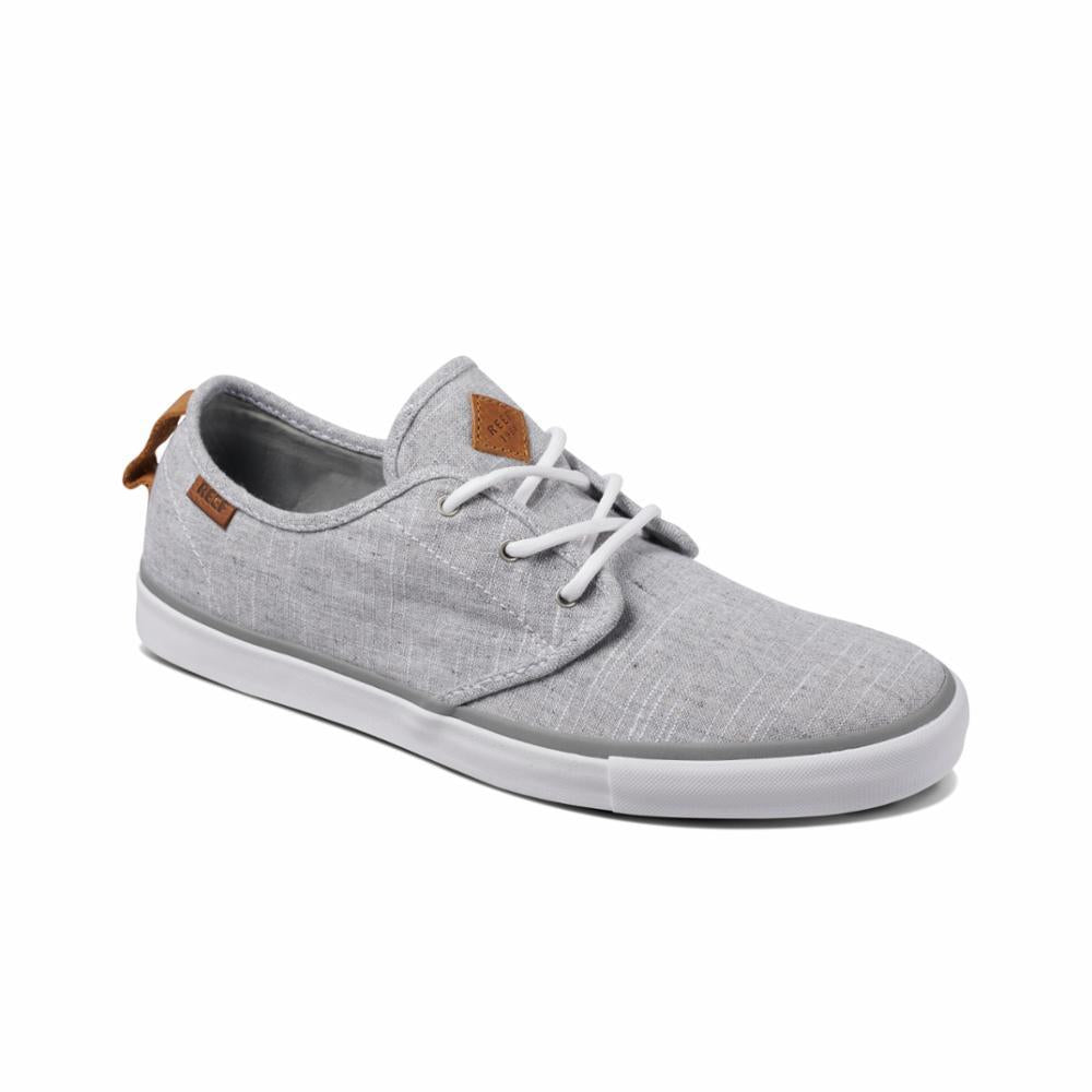 Reef Men REEF LANDIS 2 TX GREY/CHAMBRAY