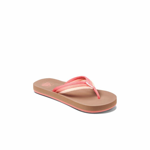 Reef Kids KIDS AHI BEACH RASPBERRY
