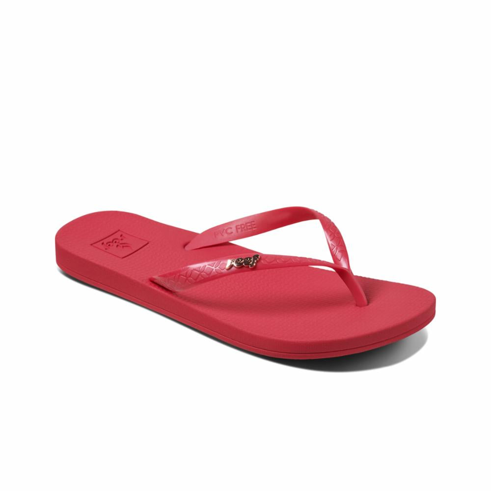 Reef Women REEF ESCAPE LUX + BLING MAGENTA