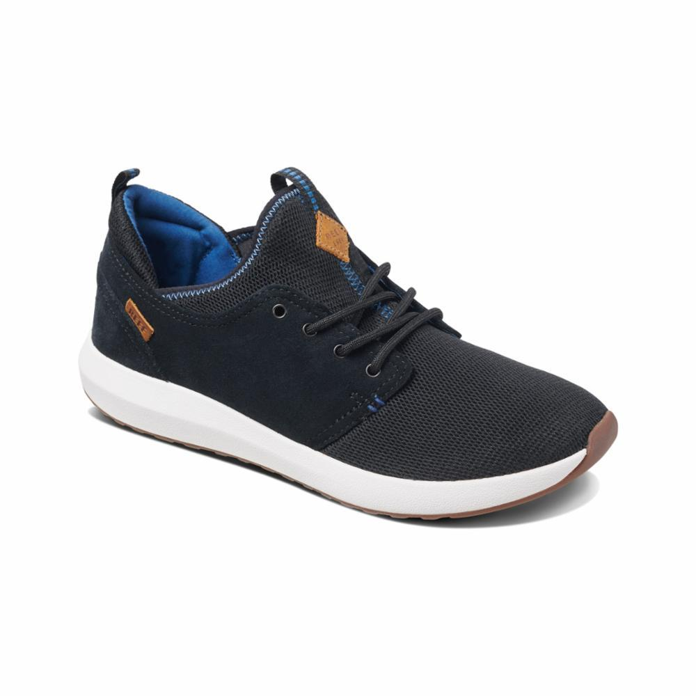 Reef Men REEF CRUISER BLA//AQUA