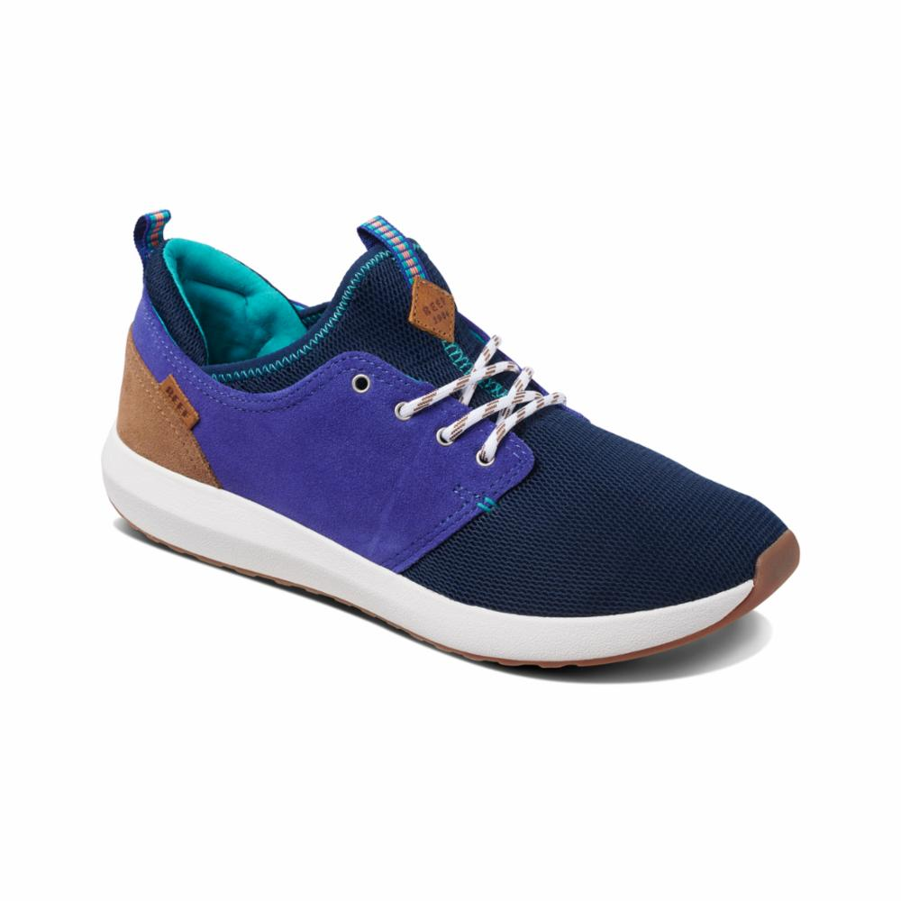 Reef Men REEF CRUISER OCEAN/MID BLUE