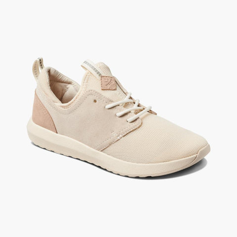 Reef Women REEF CRUISER CREAM