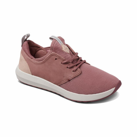 Reef Women REEF CRUISER WINE