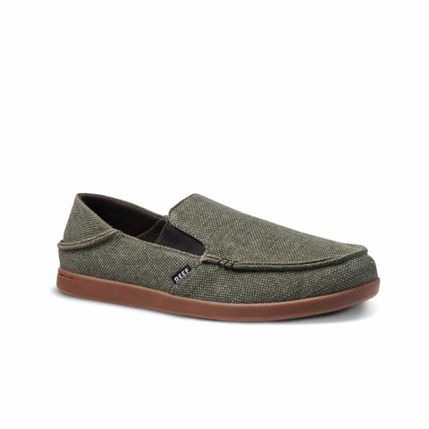 Reef Men CUSHION BOUNCE MATEY OLIVE