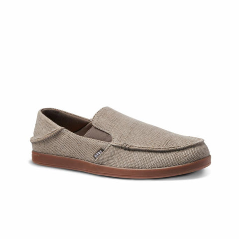 Reef Men CUSHION BOUNCE MATEY GREY/GUM