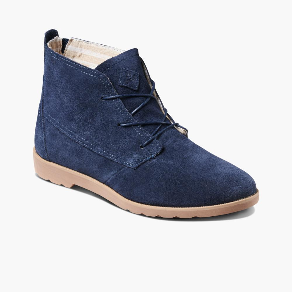 Reef Women REEF DESERT NAVY