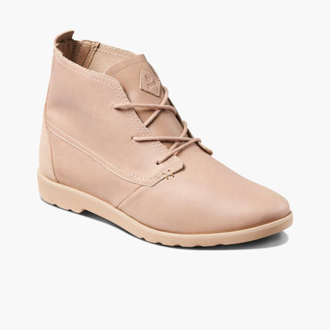 Reef Women REEF DESERT LE TAN