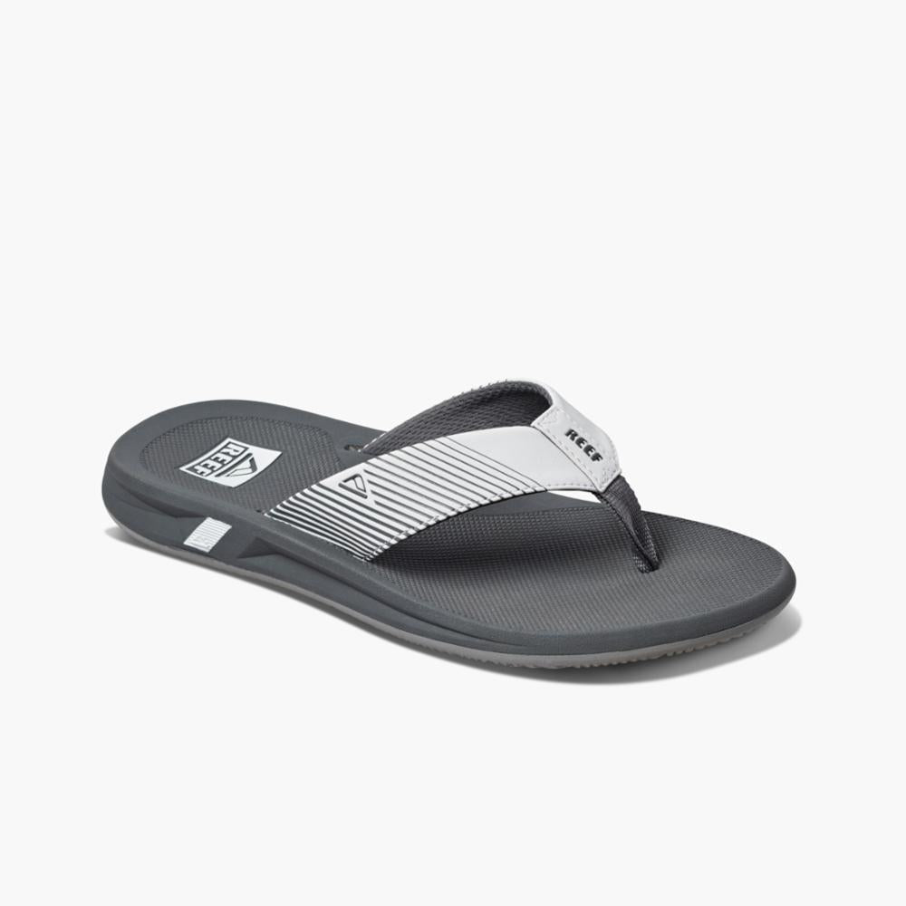 Reef Men PHANTOM II GREY/WHITE