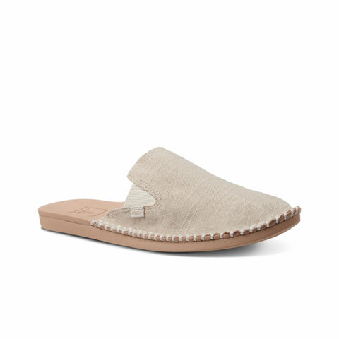 Reef Women REEF ESCAPE MULE NUDE