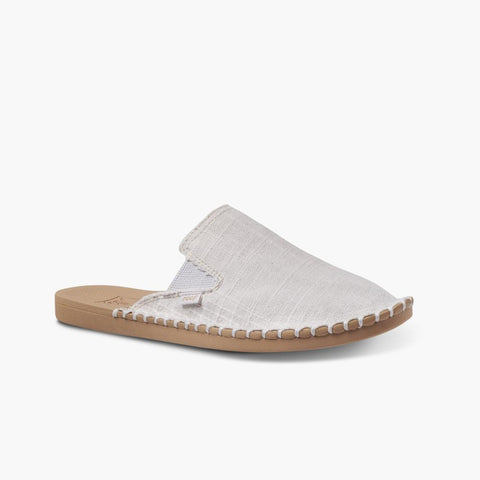 Reef Women REEF ESCAPE MULE CLOUD