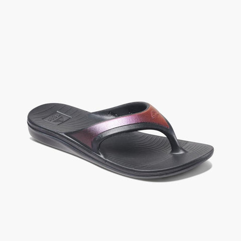 Reef Women REEF ONE BLACK