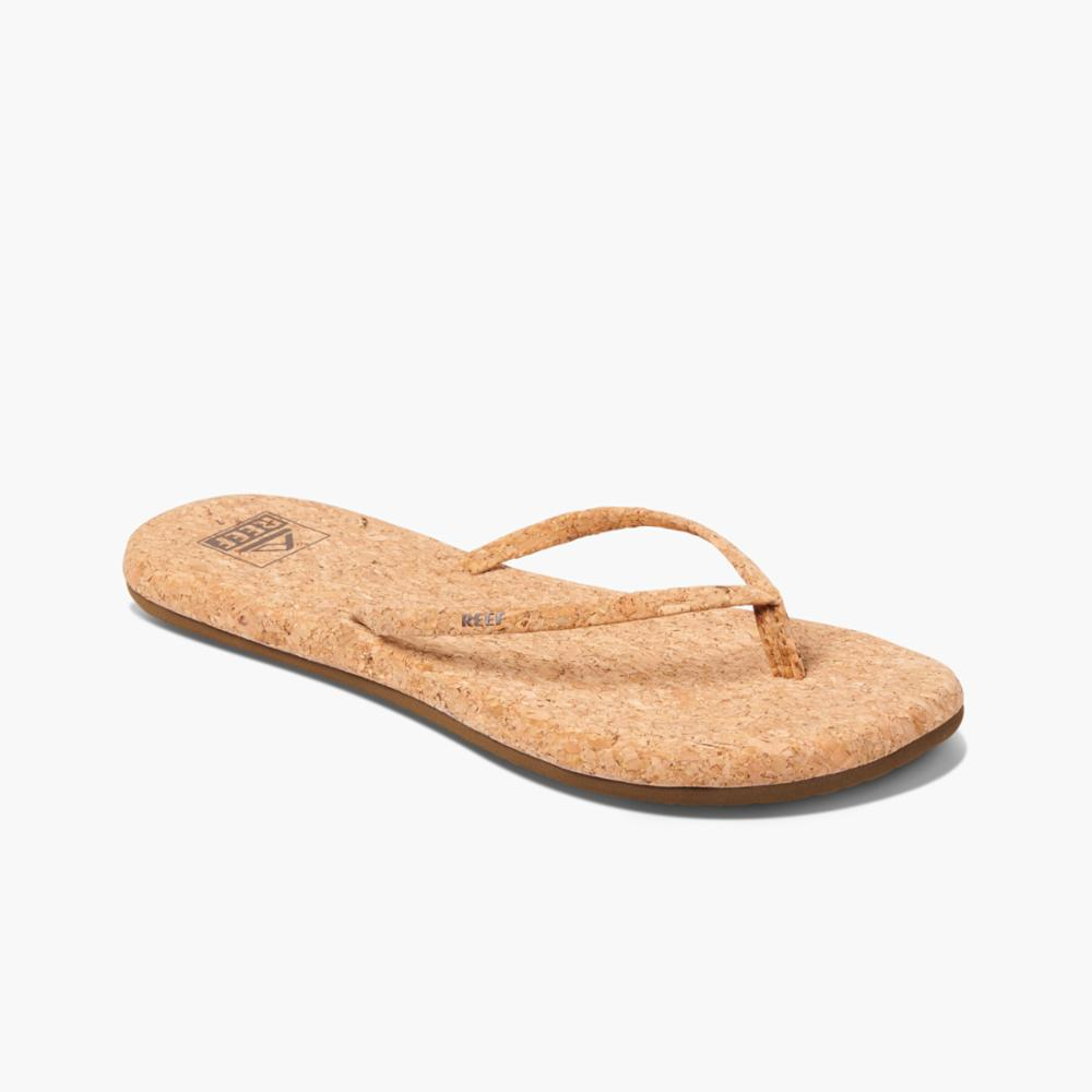 Reef Women BLISS SUMMER CORK