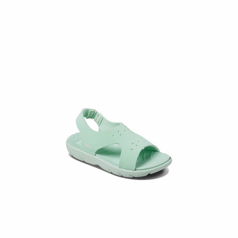 Reef Kids LITTLE REEF BEACHY MINT