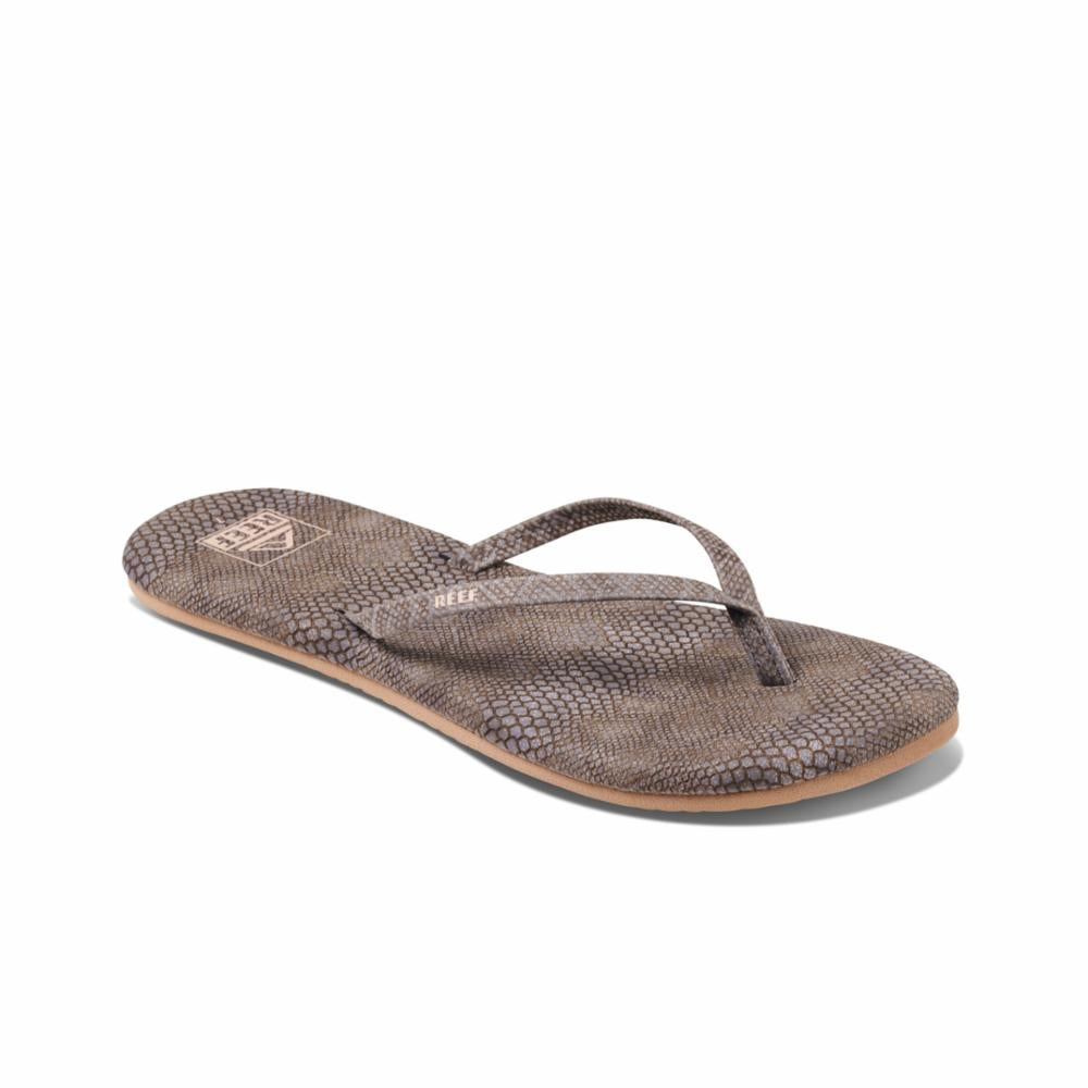 Reef Women BLISS SUMMER DUSTY SNAKE