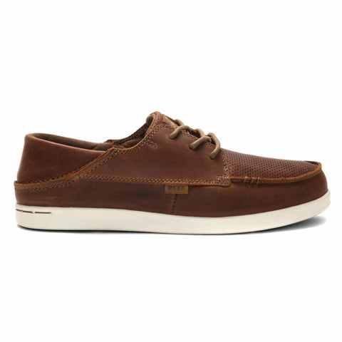 Reef Men CUSHION COVE LE TOBACCO/CORK