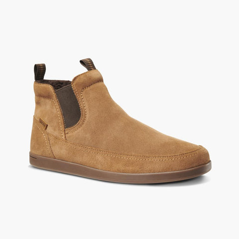 Reef Men CUSHION SWAMI TAN/GUM