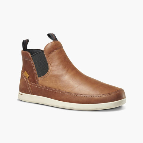 Reef Men CUSHION SWAMI LE TOBACCO/CORK