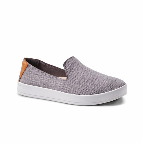 Reef Women CUSHION SUNRISE GREY/TAN