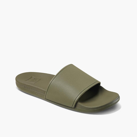 Reef Men CUSHION SCOUT OLIVE