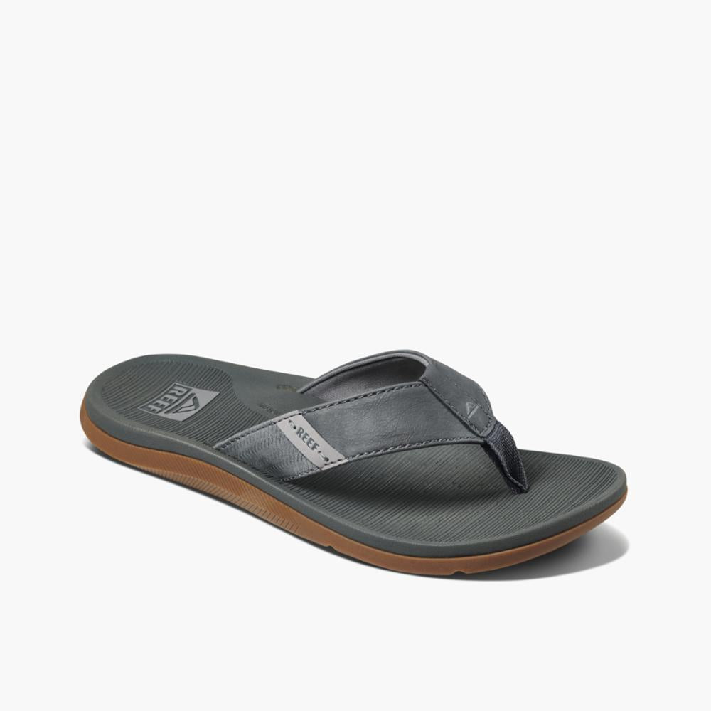 Reef Men REEF SANTA ANA GREY
