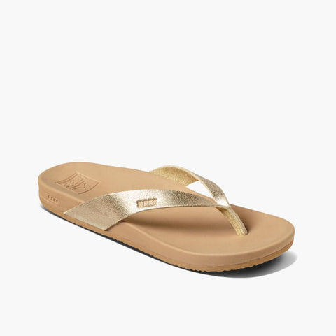 Reef Women CUSHION COURT COPPER