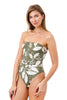 Breeze Dawn One-piece