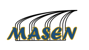 Masen Products (Pty) LTD