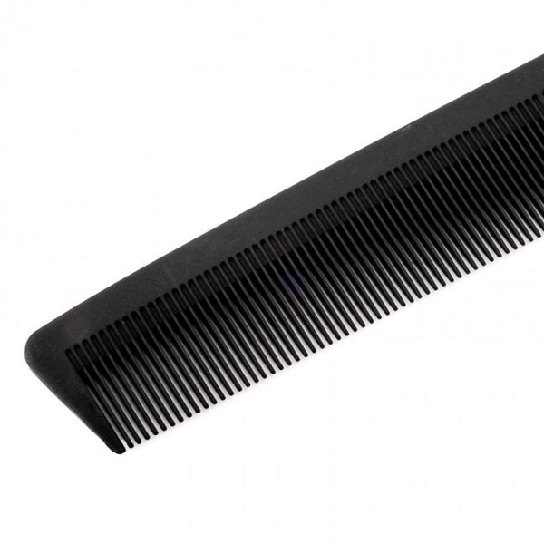 By Vilain Comb - Masen Products