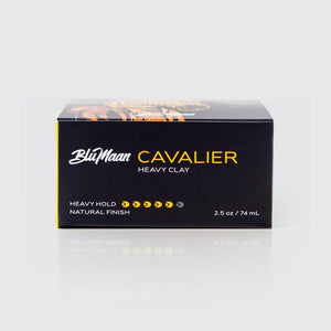 Blumaan Cavalier Clay - Masen Products (Pty) LTD