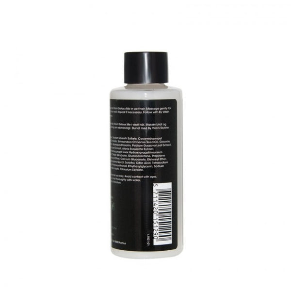 By Vilain Detoxx Me Travel Size - Masen Products