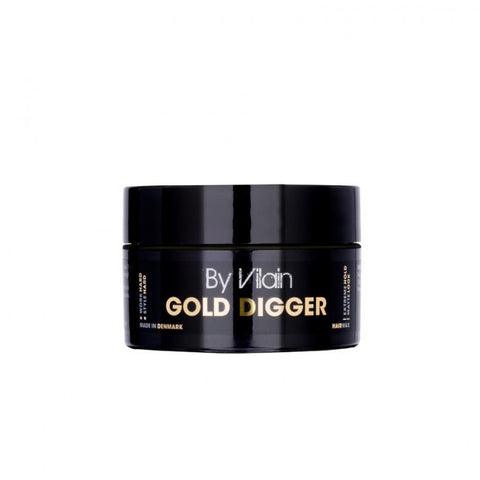 By Vilain Gold Digger Travel Size - Masen Products