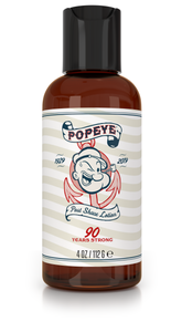 Popeye Post-shave Lotion - Masen Products