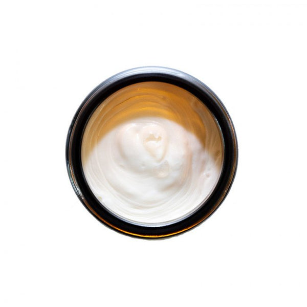 Arcadian Styling Pomade - Masen Products