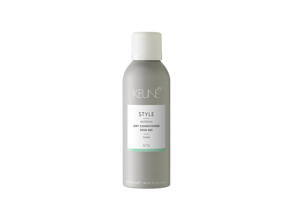 Keune Style Dry Conditioner