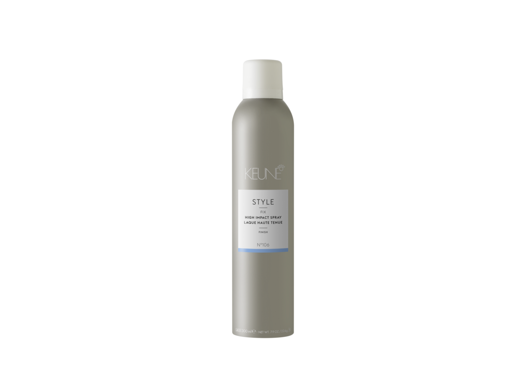 Keune Style High Impact Spray
