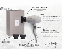 Keune Hair-Dryer