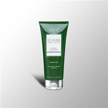 So Pure Calming Conditioner 200ml