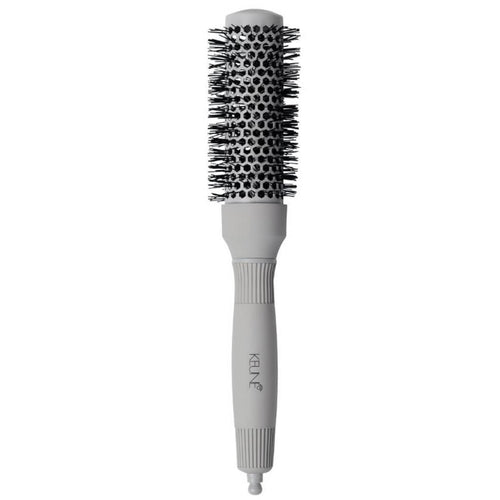 Keune Style Round Ceramic Brush 32mm