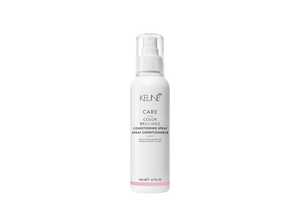 Colour Brillianz Conditioning Spray 140ml