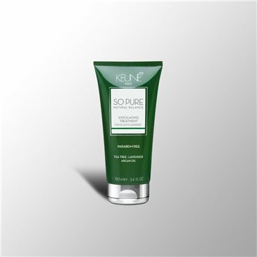 So Pure Exfoliating Treatment 100ml