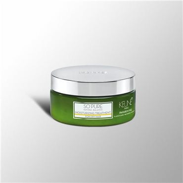 So Pure Moisturising Treatment 200ml