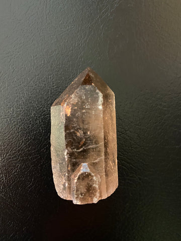 2 inch Smoky Quartz Point