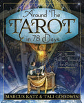 Around The Tarot in 78 Days