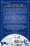 Llewellyn's 2020 Moon Sign Book: Plan Your Life by the Cycles of the Moon (Llewellyn's Moon Sign Books)