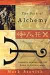 The Path of Alchemy
